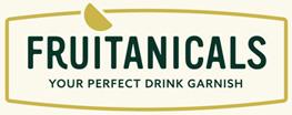 Fruitanicals Logo